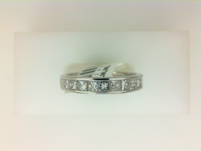 Anniversary Ring by IDD