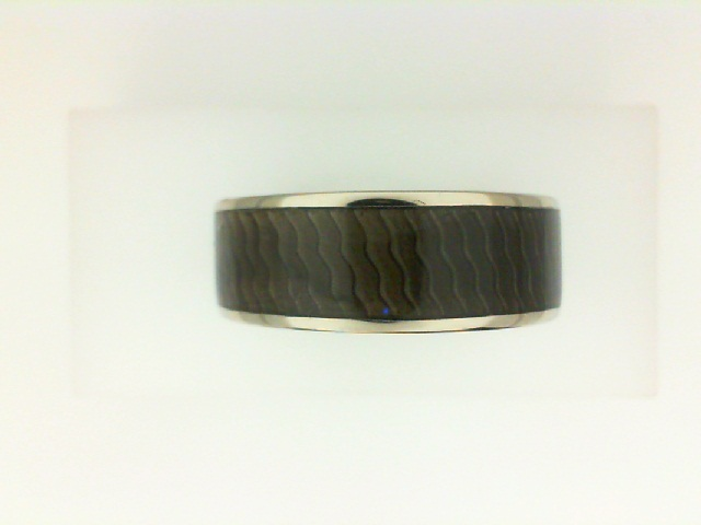 Wedding Band by MFIT