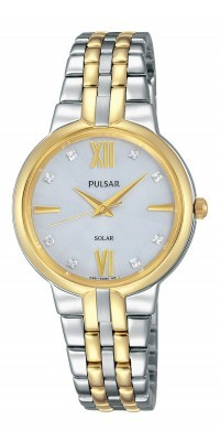 Pulsar Watch by Seiko