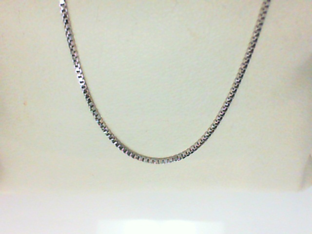 Chain by Royal Chain