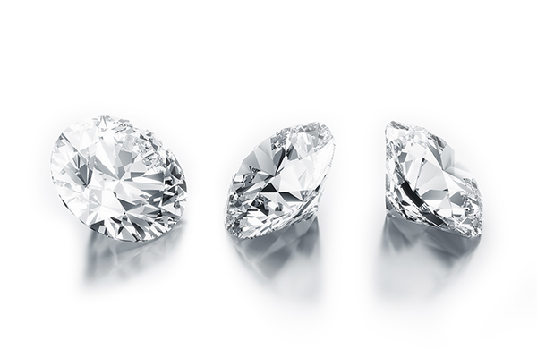 Search Our Catalog of Diamonds  J. Howard Jewelers Bedford, IN