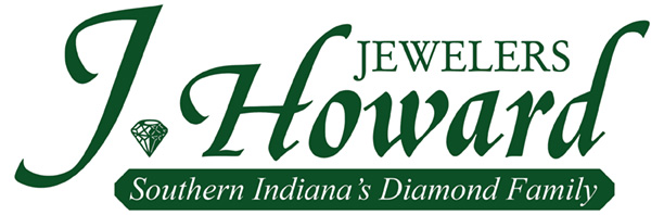 J. Howard Jewelers logo